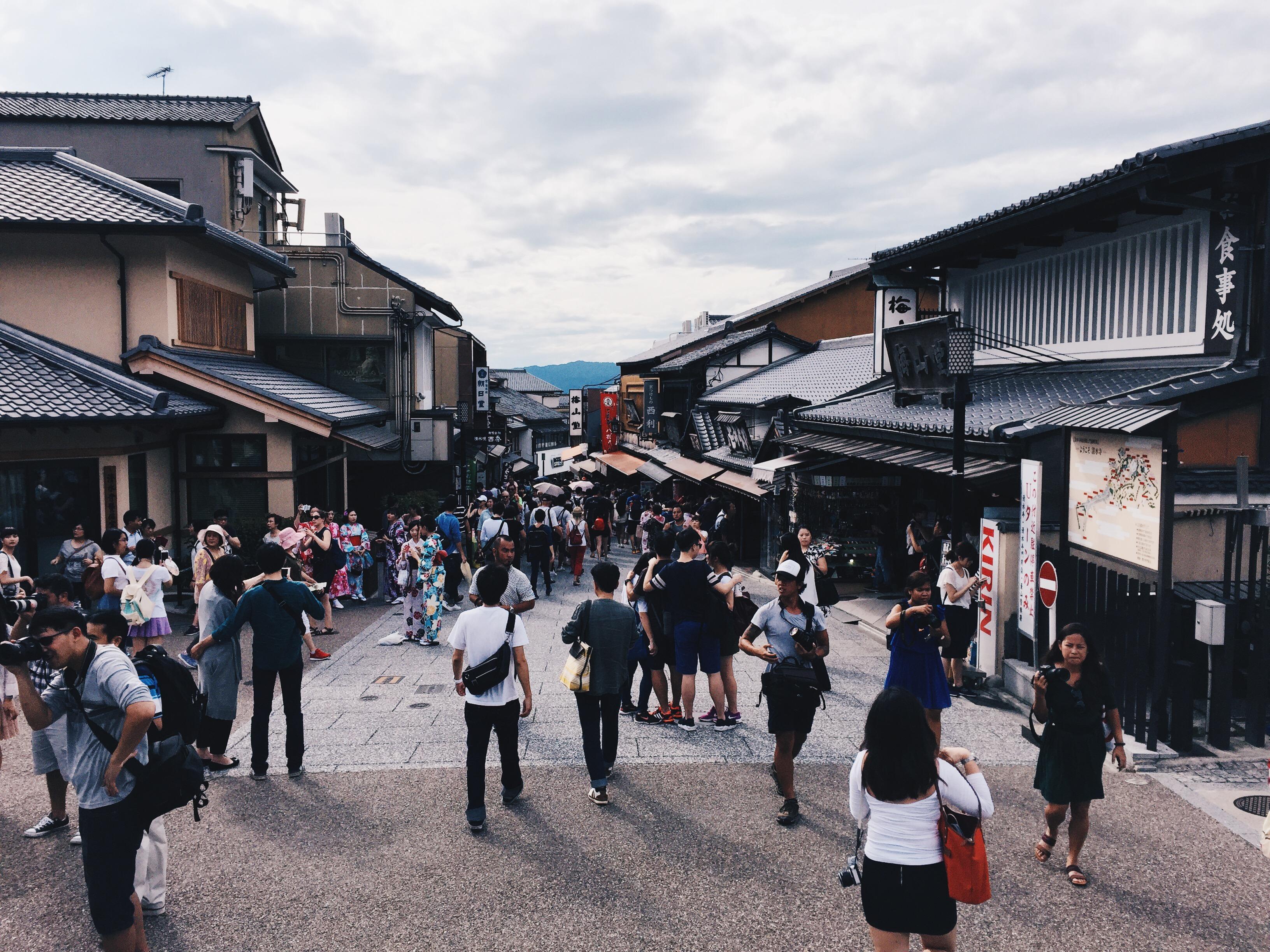higashiyama ku