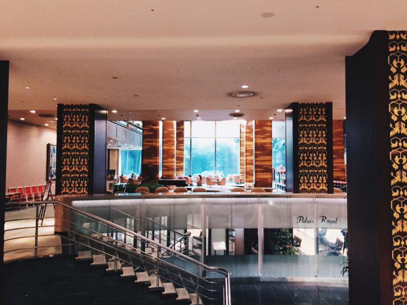 rihga-royal-hotel-osaka-coffeehan-11