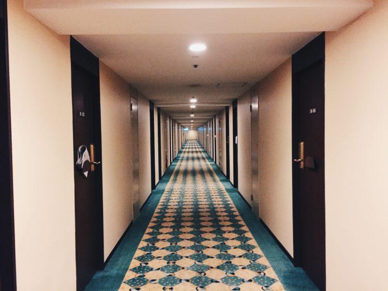 rihga-royal-hotel-osaka-coffeehan-4