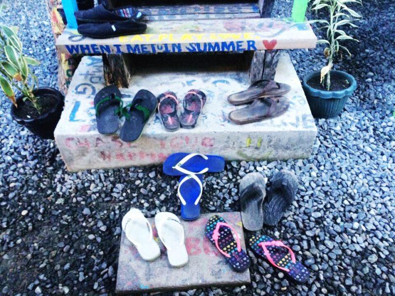 circle-hostel-zambales-coffeehan (14)