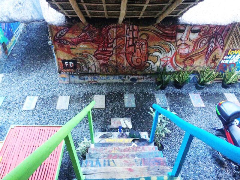 circle-hostel-zambales-coffeehan (16)