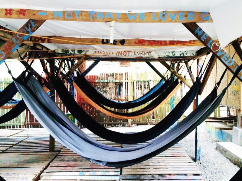 circle-hostel-zambales-coffeehan (4)