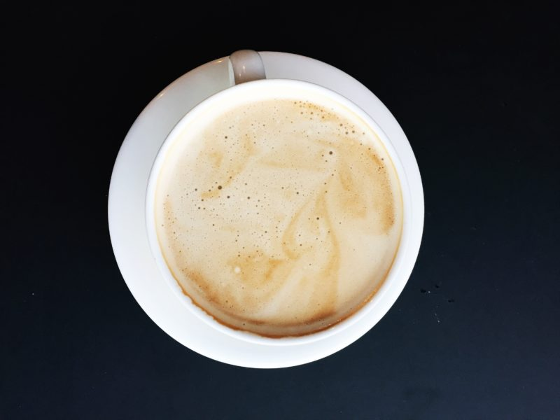dapitan-55-coffeehan
