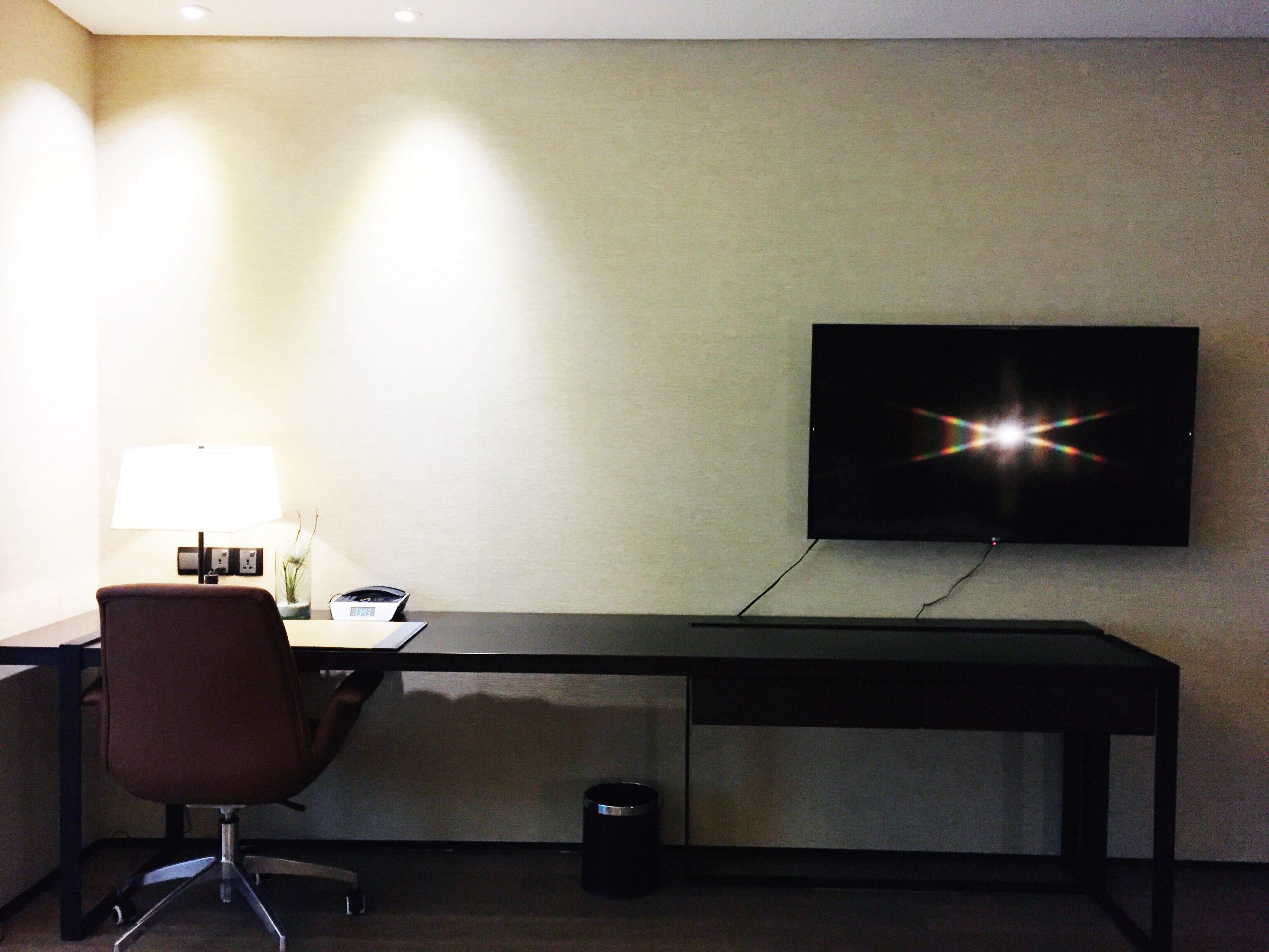 im-hotel-coffeehan (10)