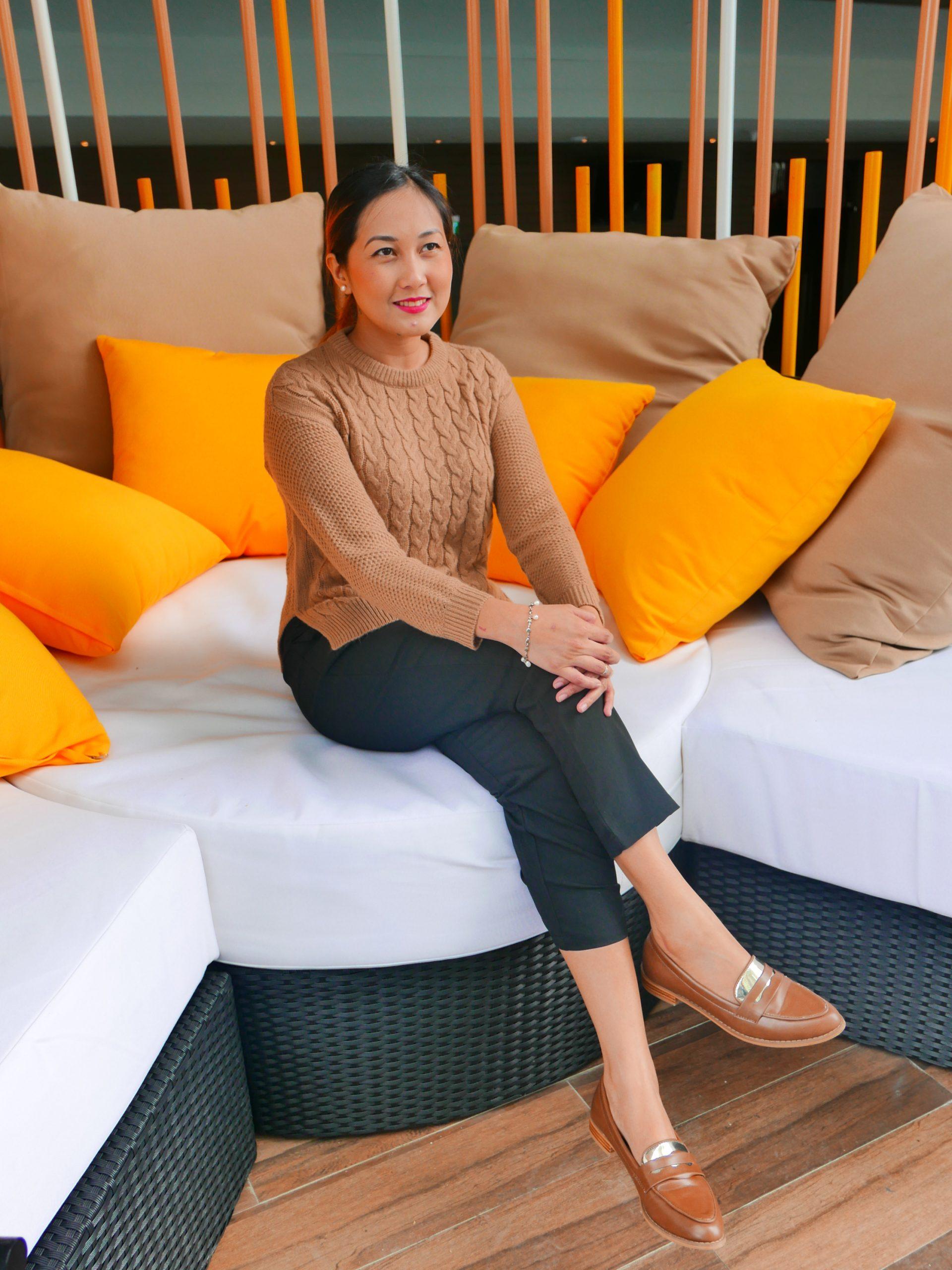 im-hotel-coffeehan (33)