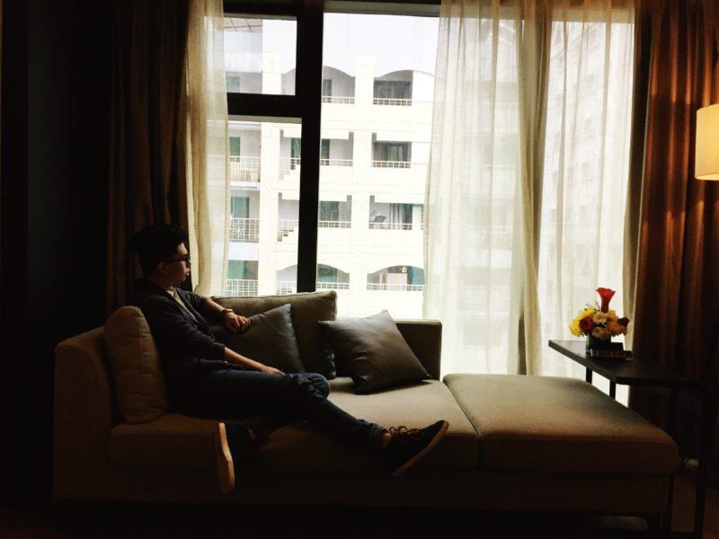 im-hotel-coffeehan (6)