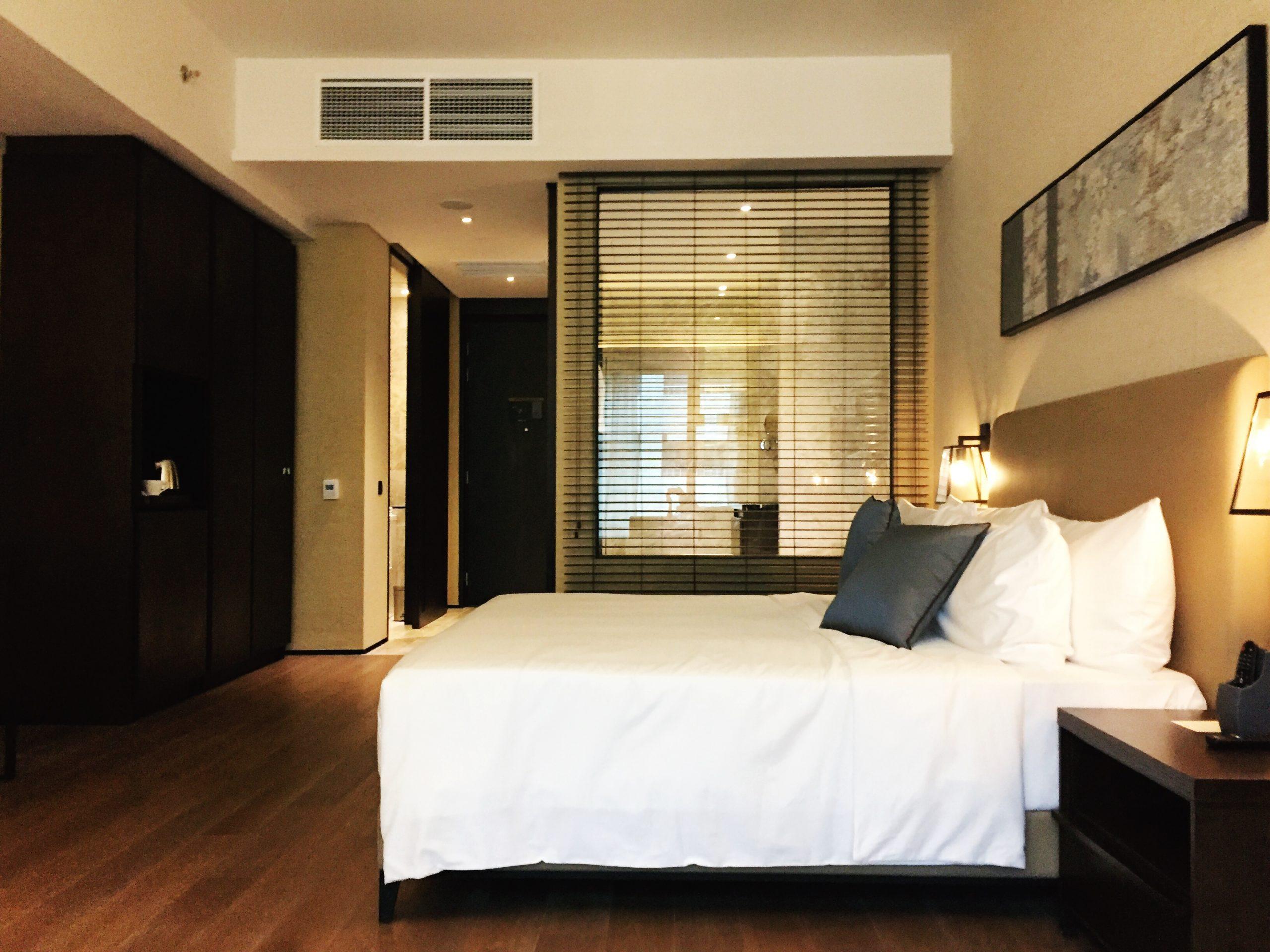 im-hotel-coffeehan (7)