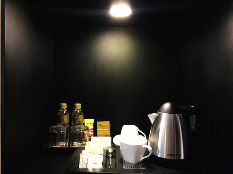 im-hotel-coffeehan (9)