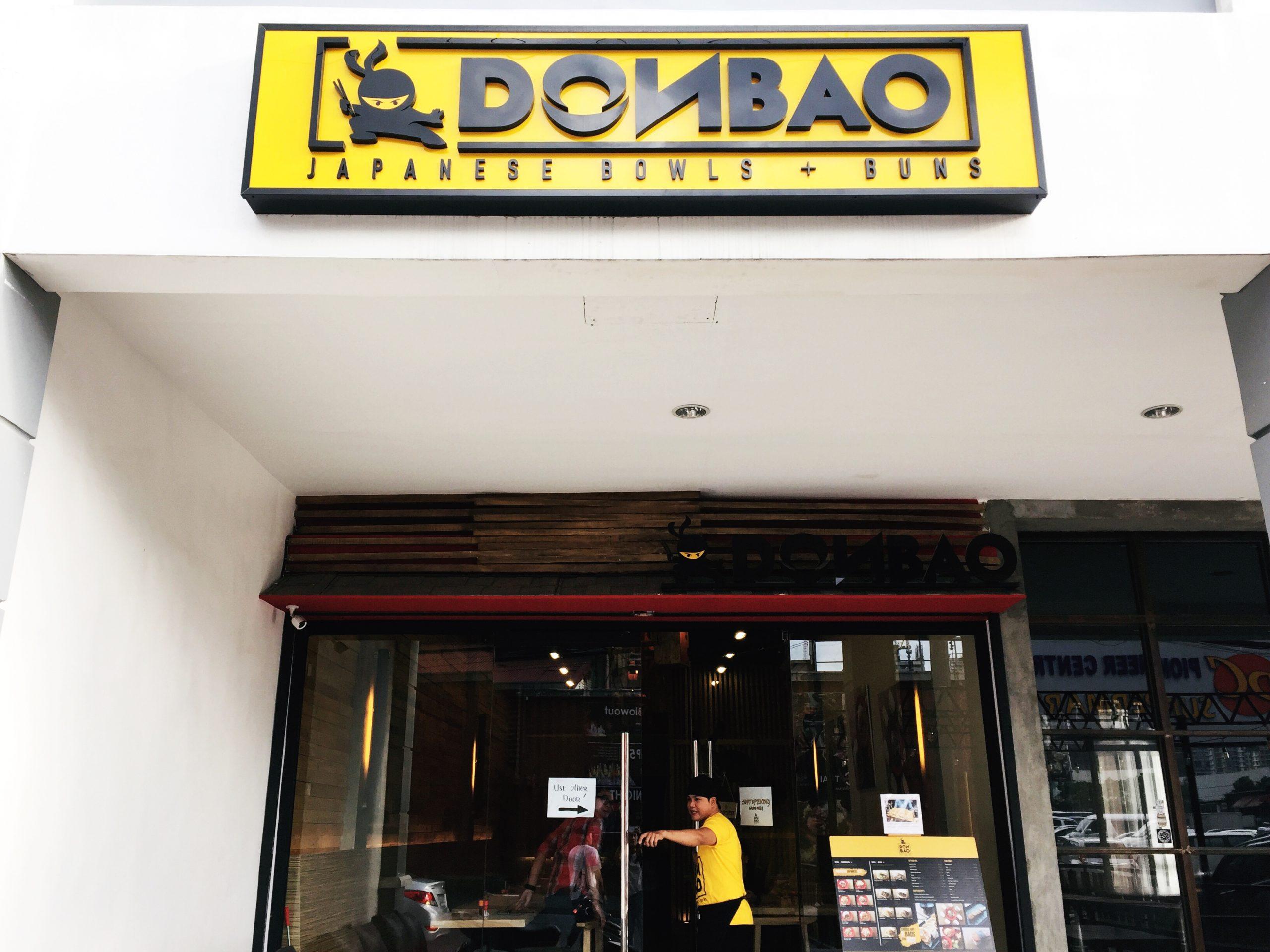 don-bao-coffeehan (1)