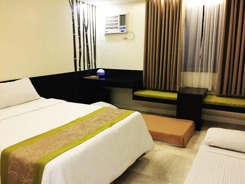 selah-garden-hotel-coffeehan (10)