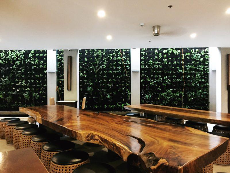 selah-garden-hotel-coffeehan (11)