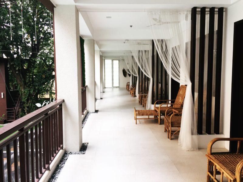 selah-garden-hotel-coffeehan (13)