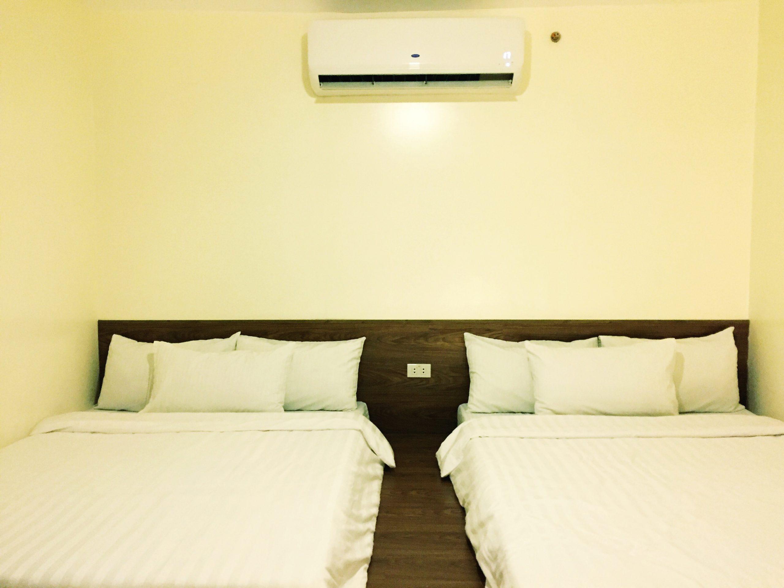 selah-garden-hotel-coffeehan (7)