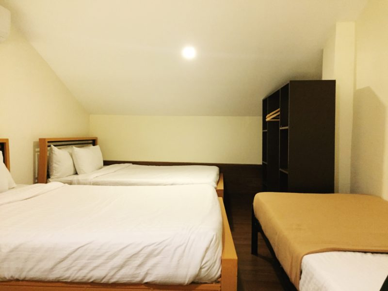 selah-garden-hotel-coffeehan (9)