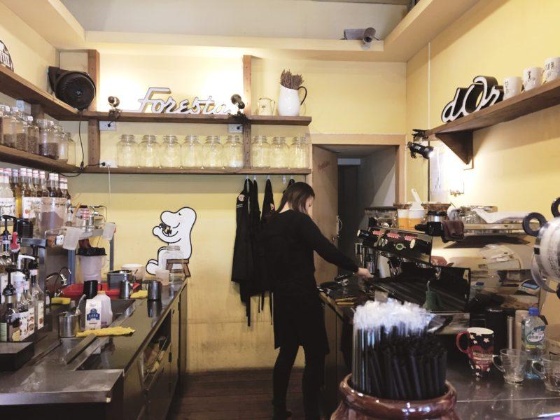 cama-cafe-taiwan-coffeehan (3)