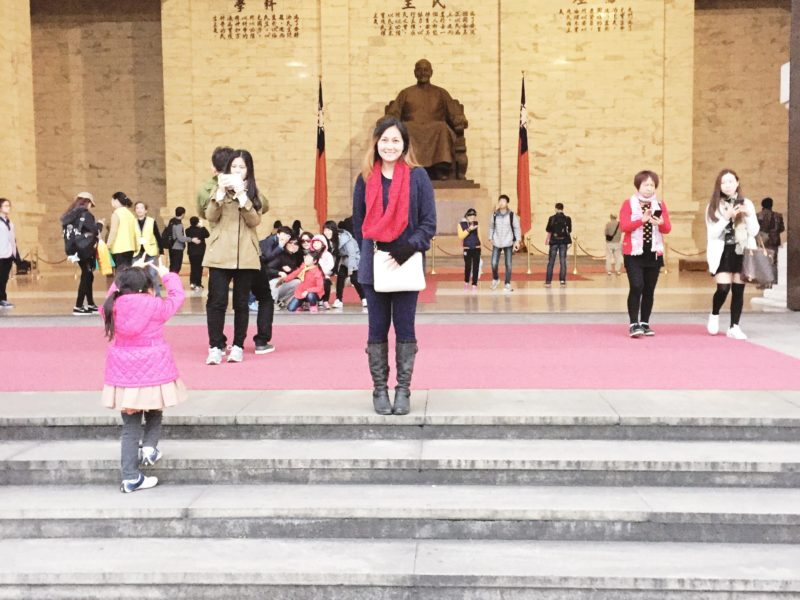 chiang-kai-shek-coffeehan (5)