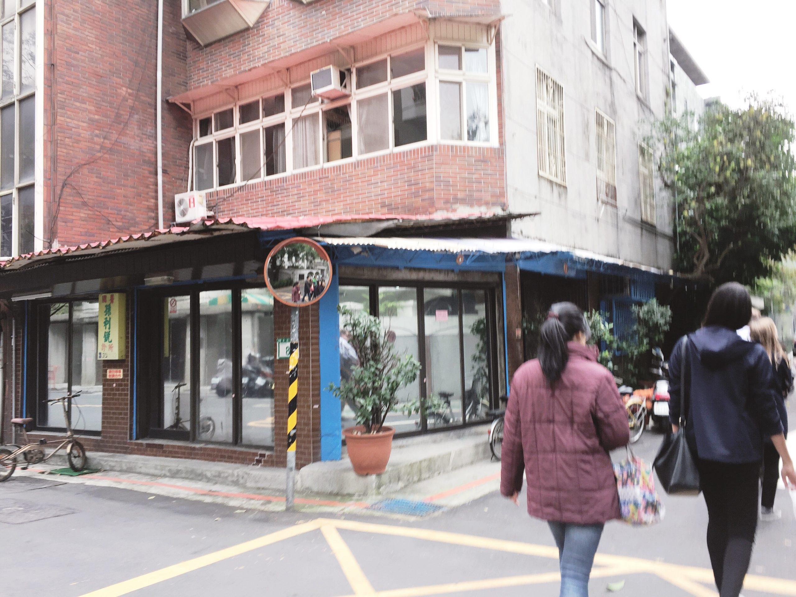 discover-taipei-tourmeaway-coffeehan(19)