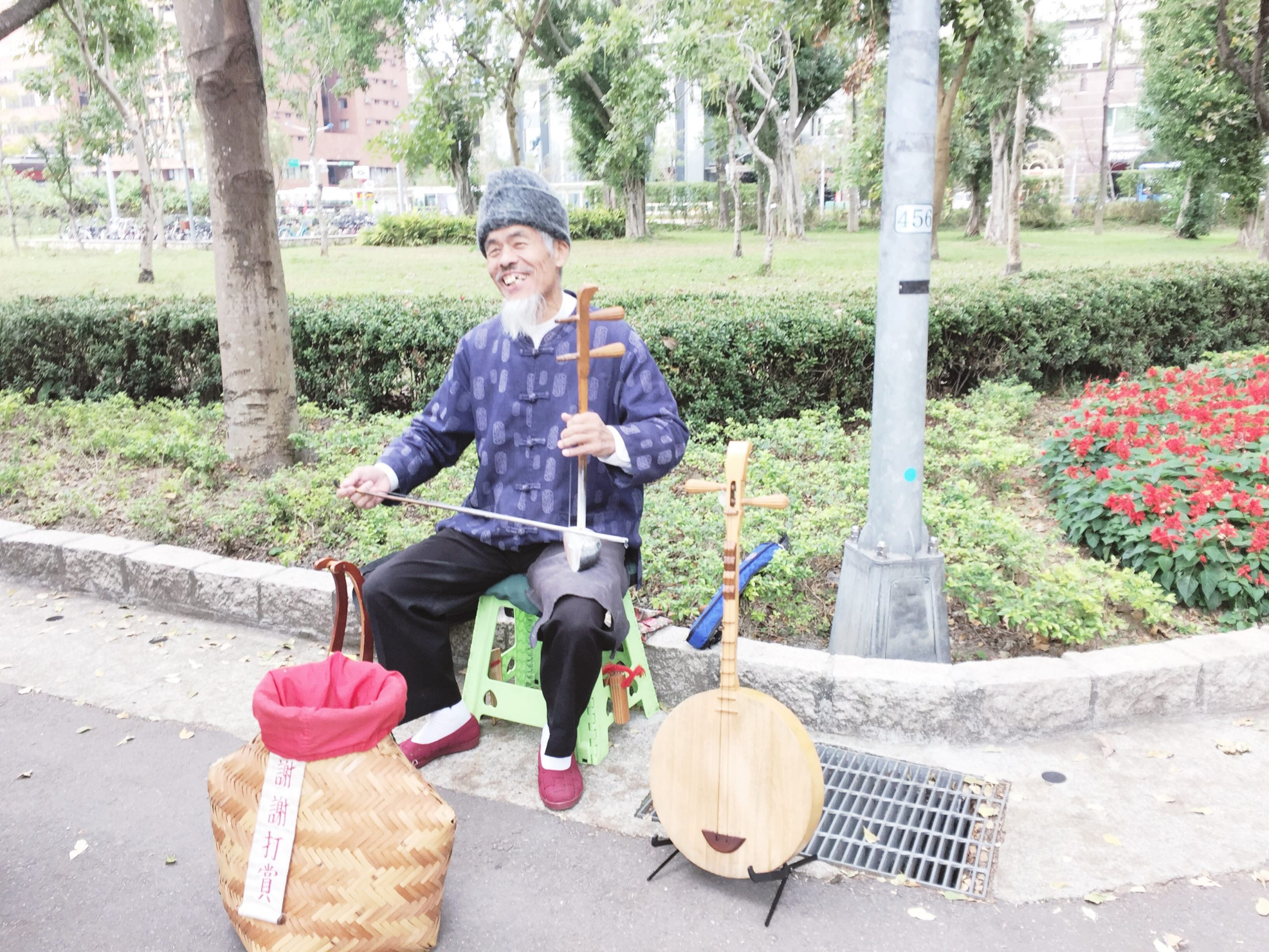 discover-taipei-tourmeaway-coffeehan(4)