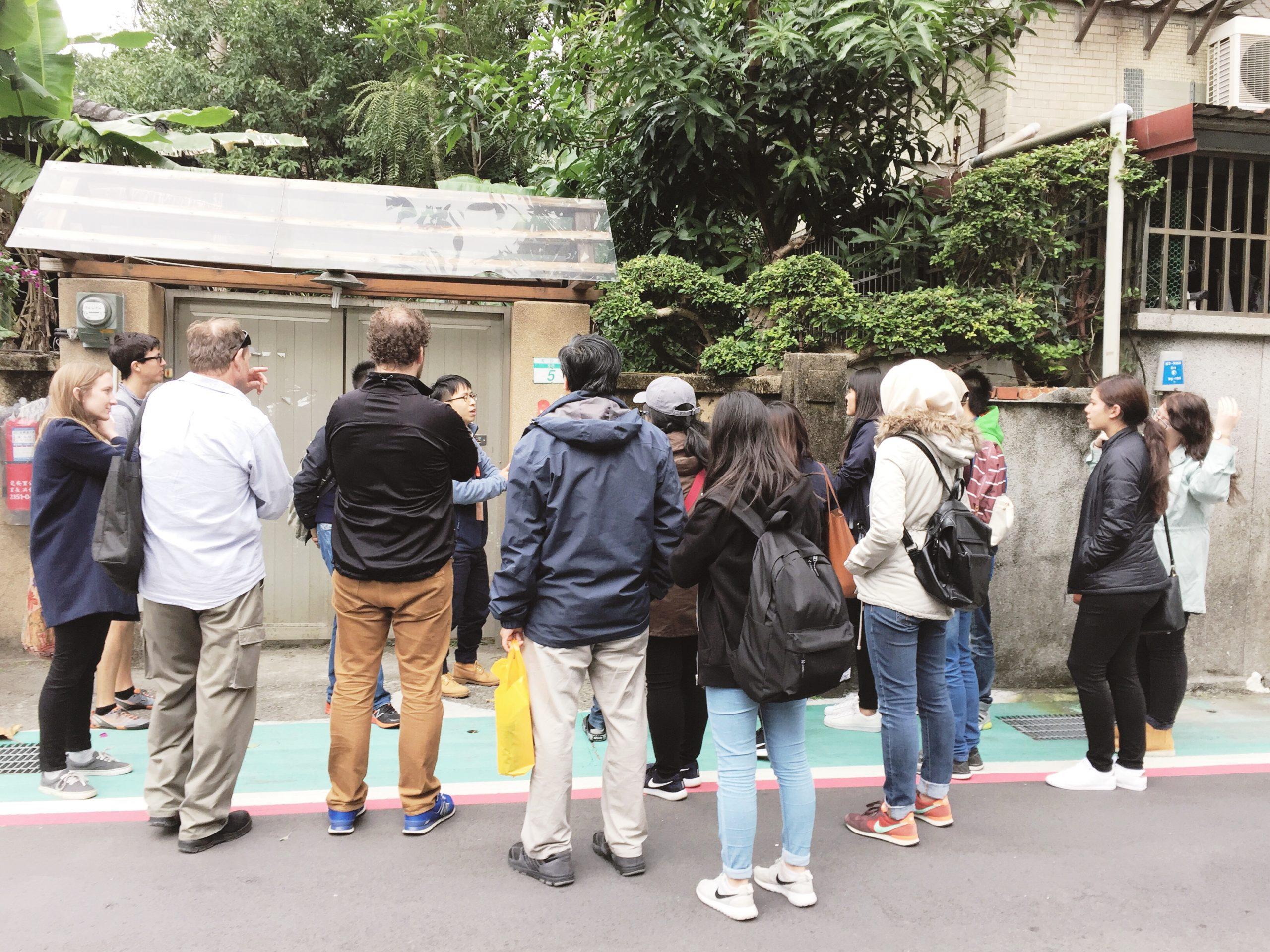 discover-taipei-tourmeaway-coffeehan(8)