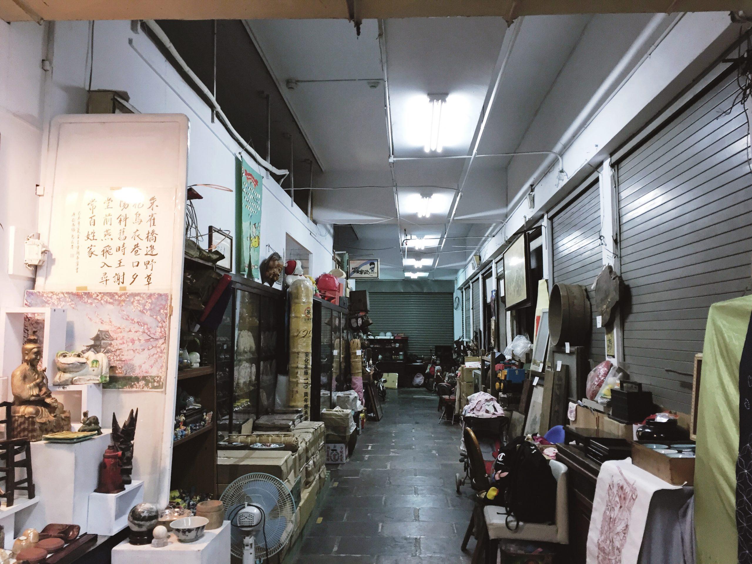 discover-taipei-tourmeaway-coffeehan(9)
