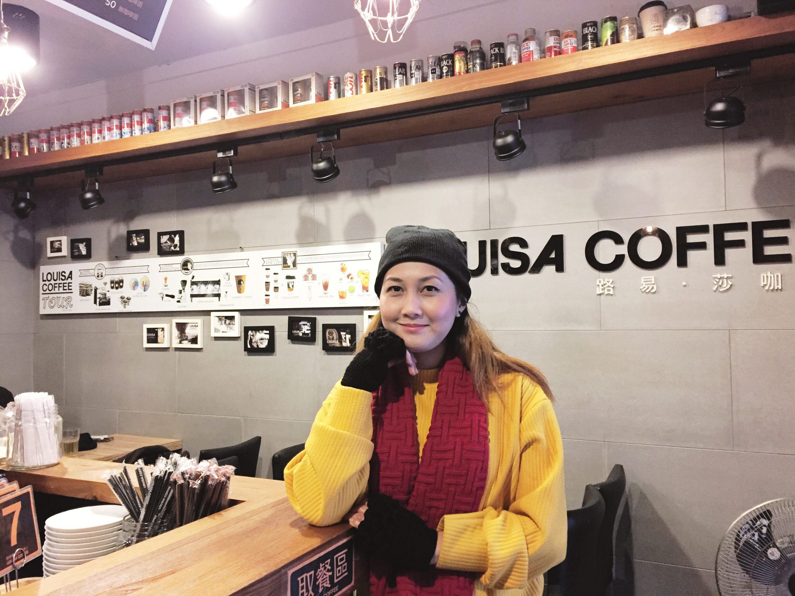 louisa-coffee-taiwan-coffeehan (2)
