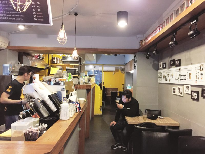 louisa-coffee-taiwan-coffeehan (3)