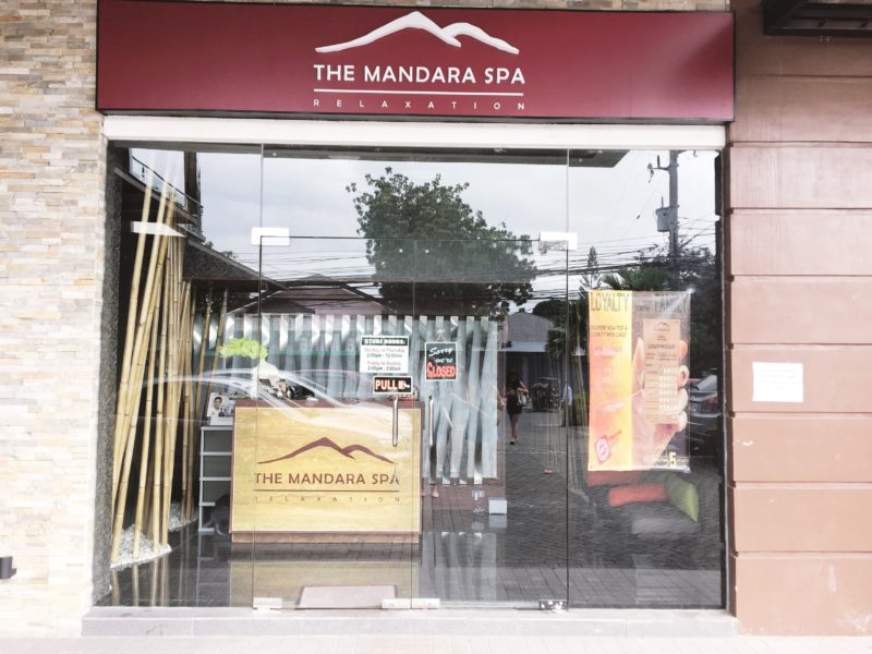 mandara-spa-bf-parañaque-coffeehan (1)