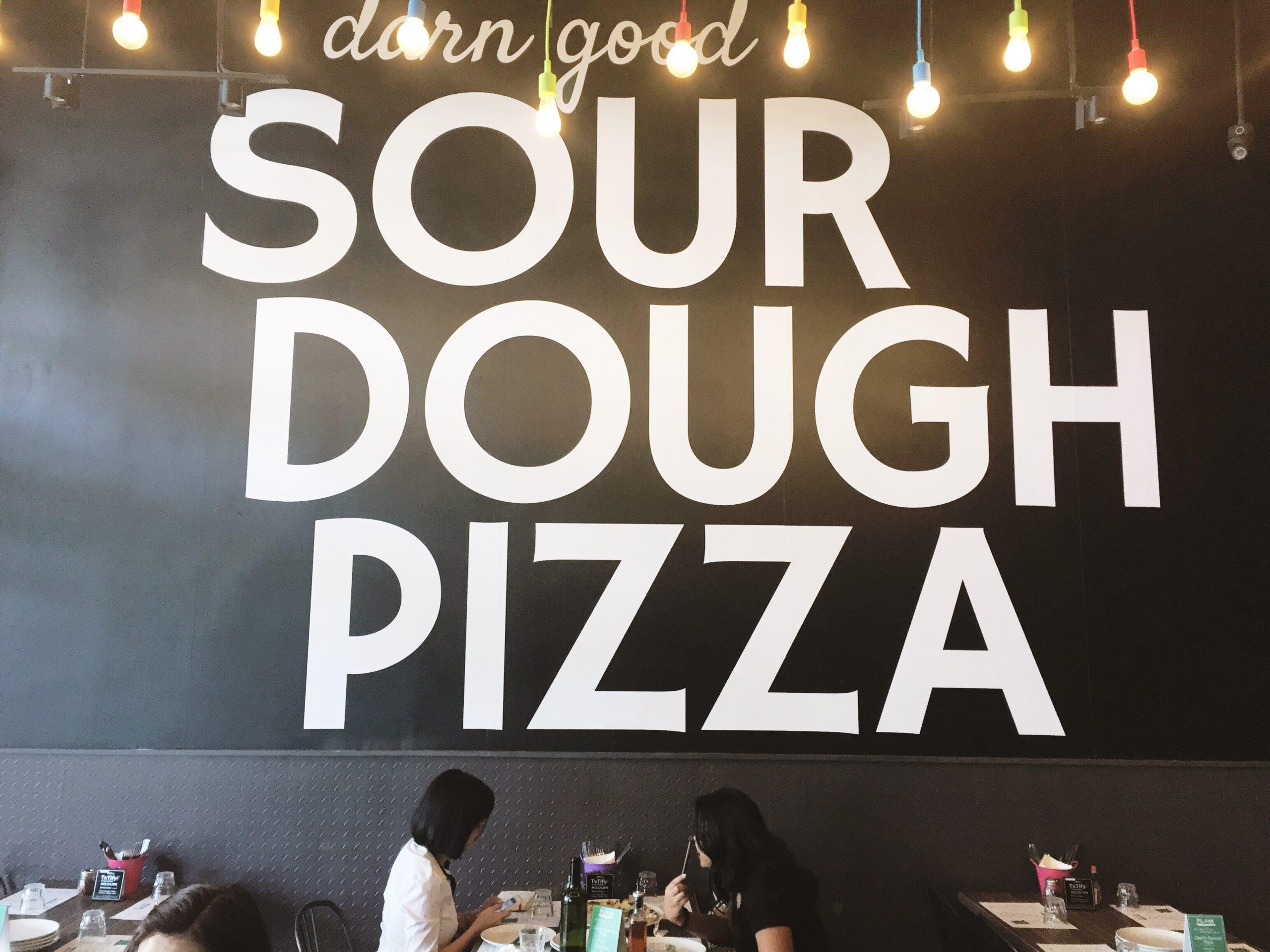 plank-sourdough-pizza-coffeehan (1)