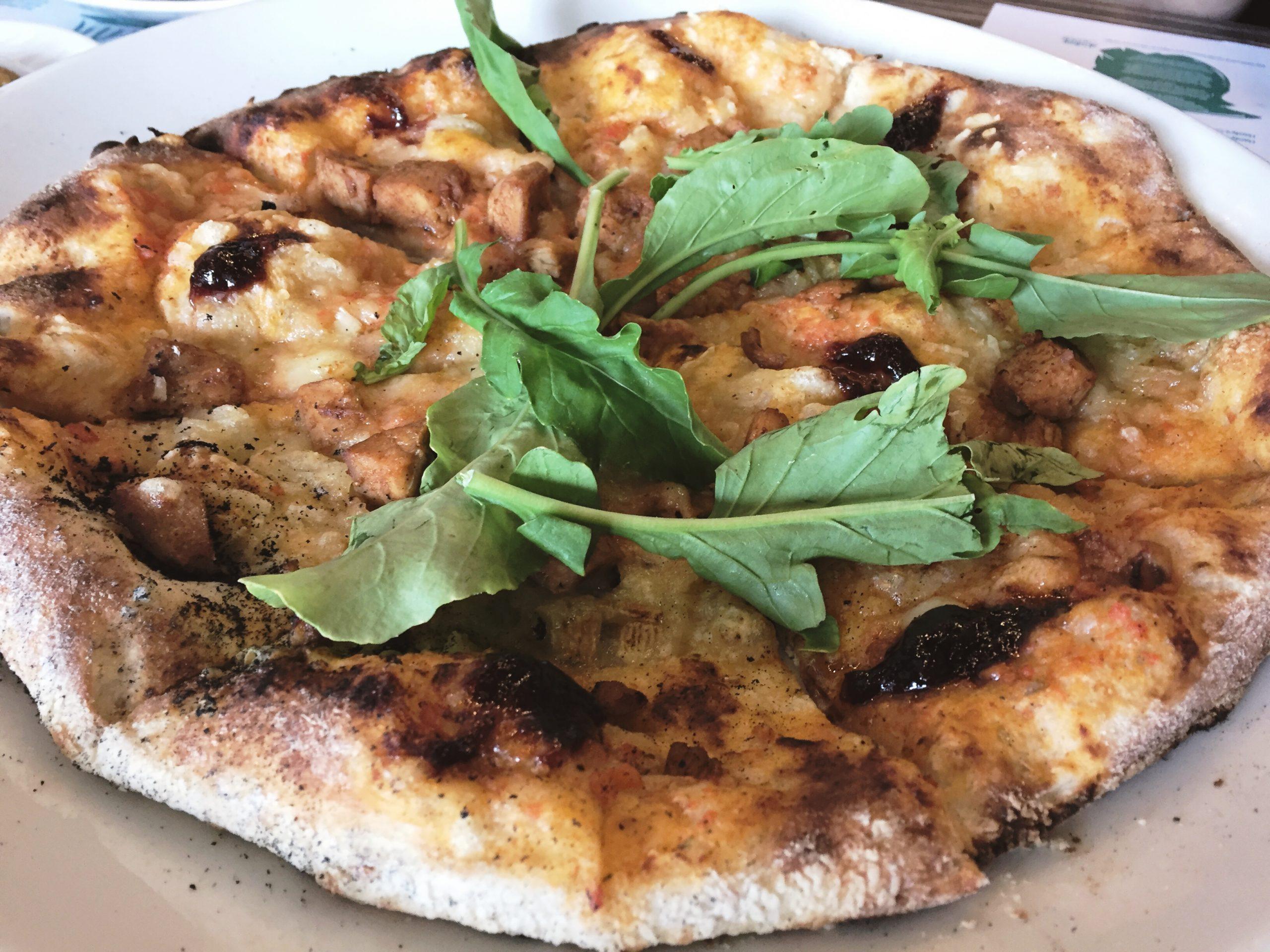 plank-sourdough-pizza-coffeehan (11)