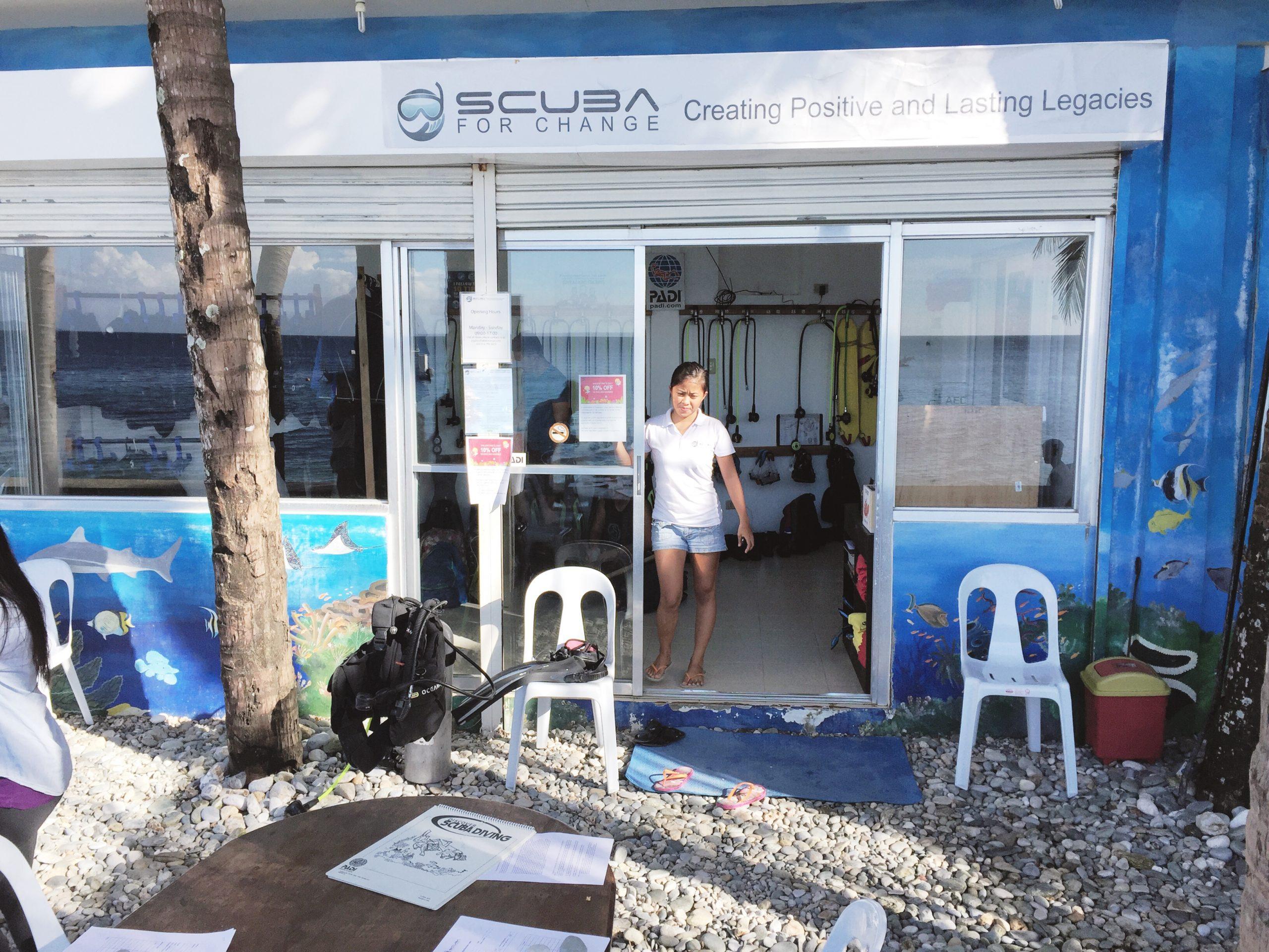 scuba-for-change-coffeehan (1)