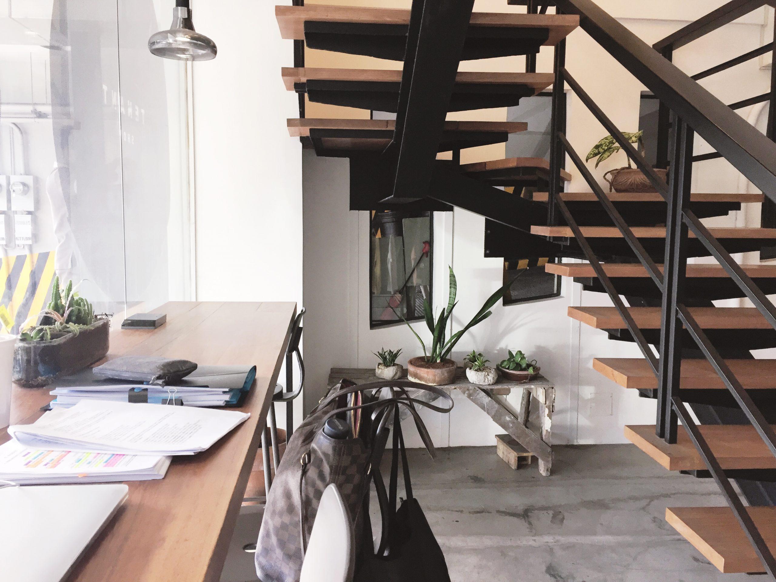 tenant-manila-coffeehan (5)
