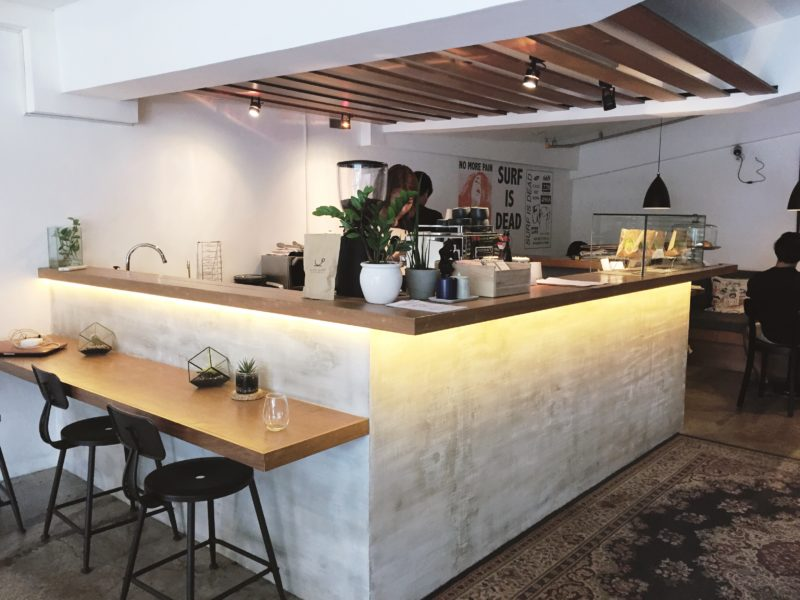 tenant-manila-coffeehan (6)