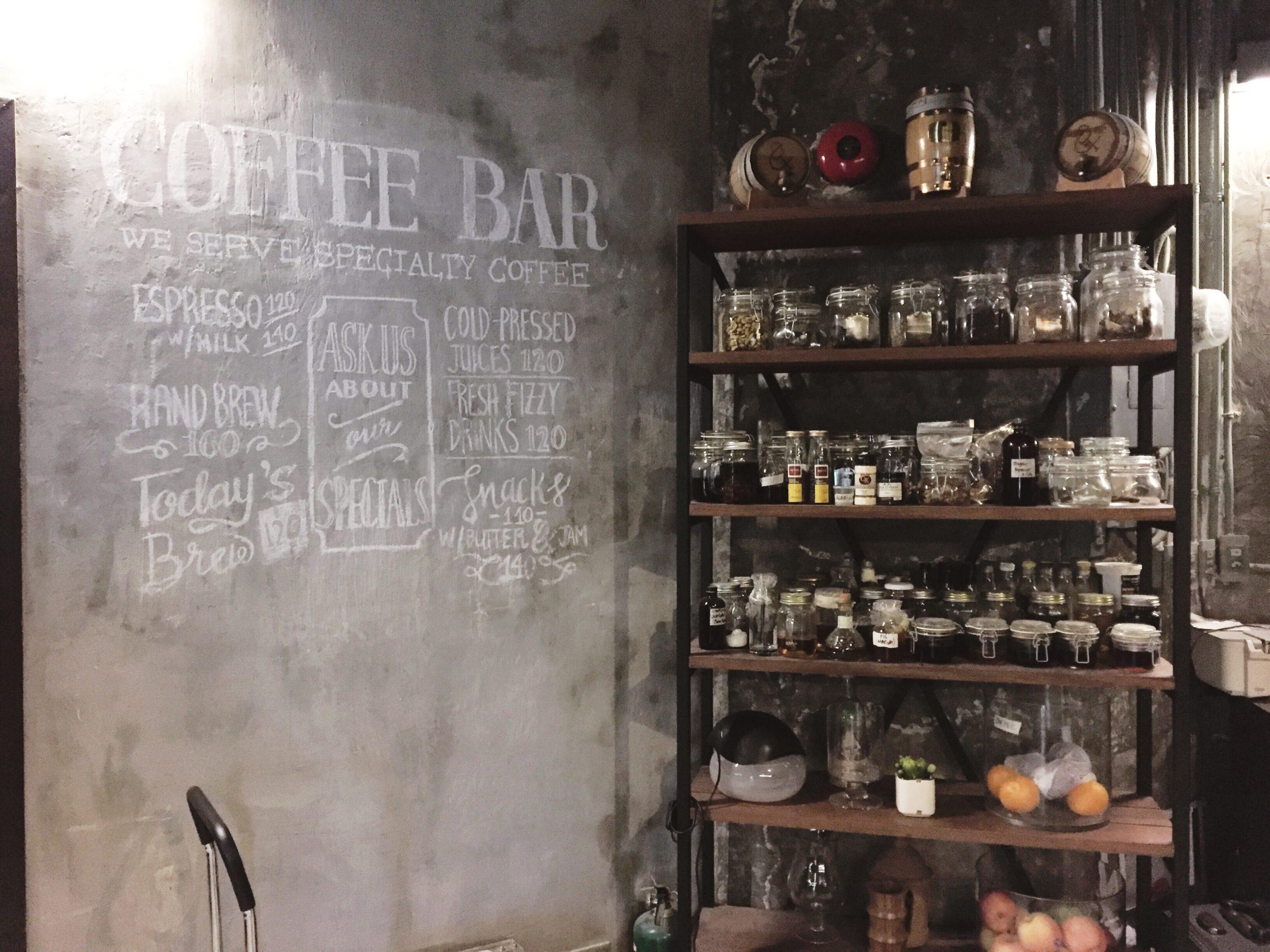 the-curator-coffeehan (13)