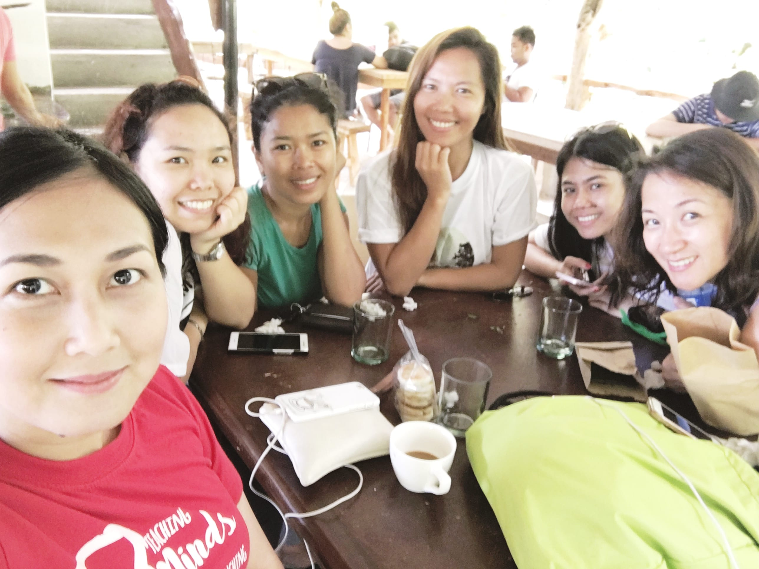 daydreamers-bangkong-kahoy