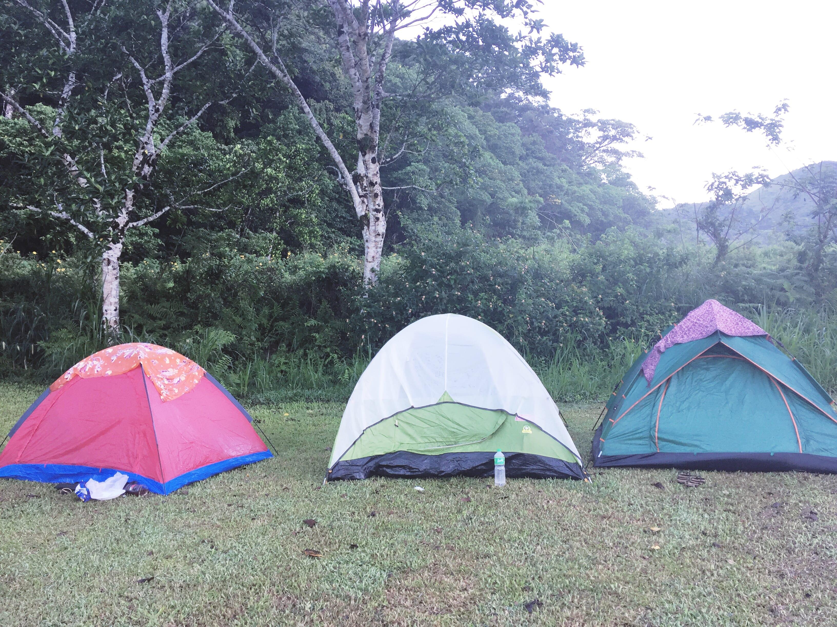 camping-bangkong-kahoy