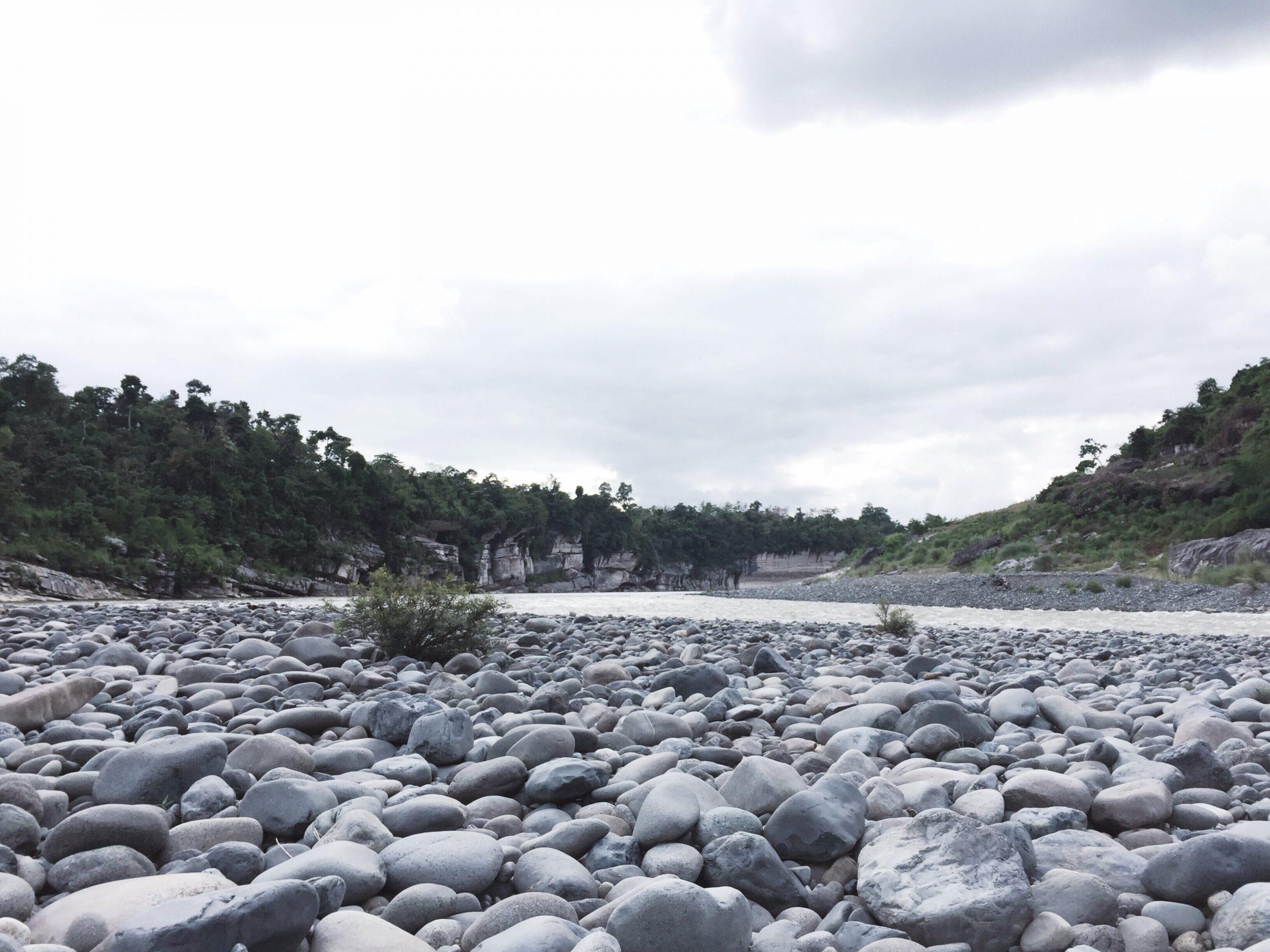 governors-rapids-quirino-coffeehan (13)-min