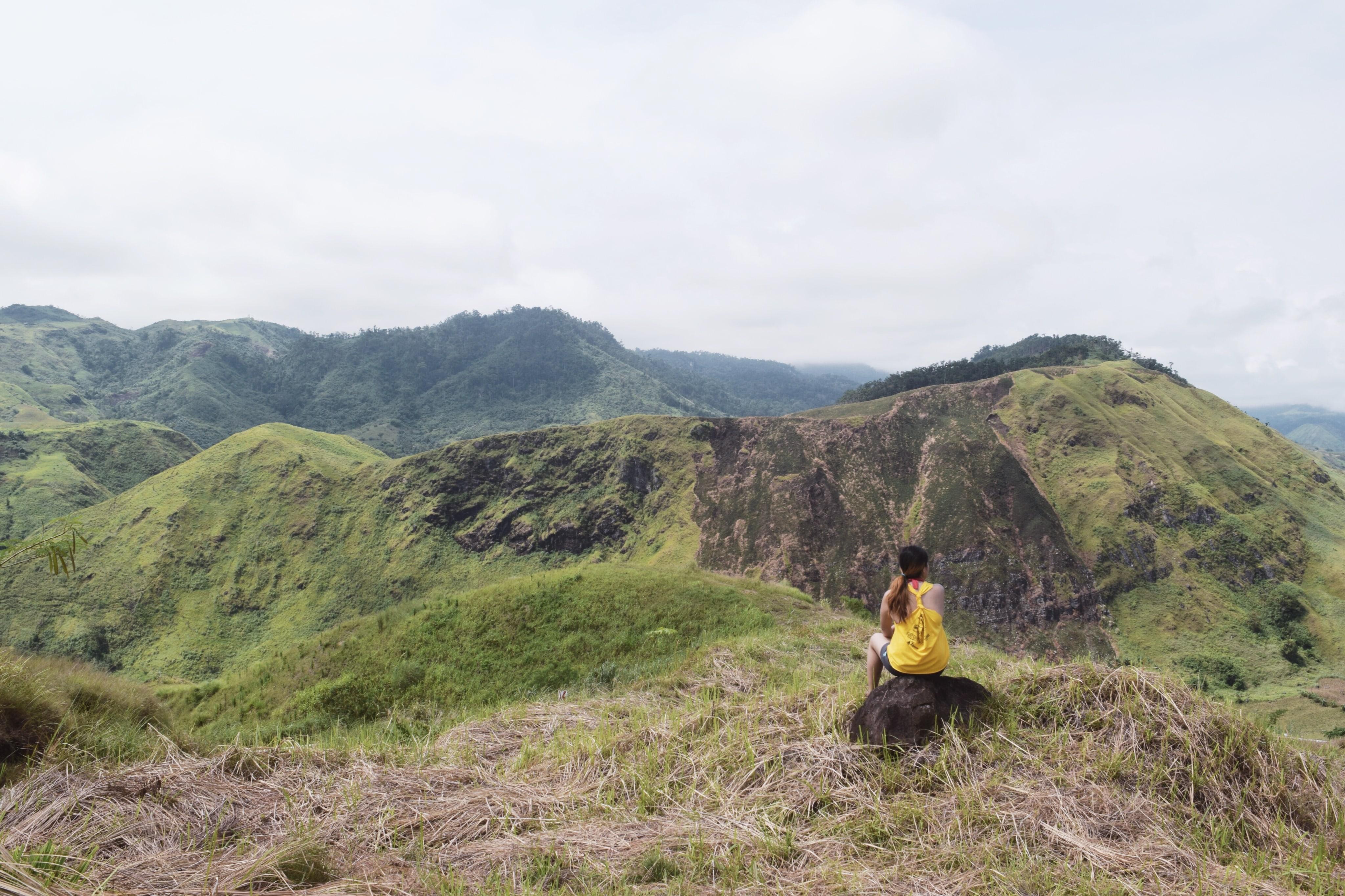 landingan-viewpoint-quirino