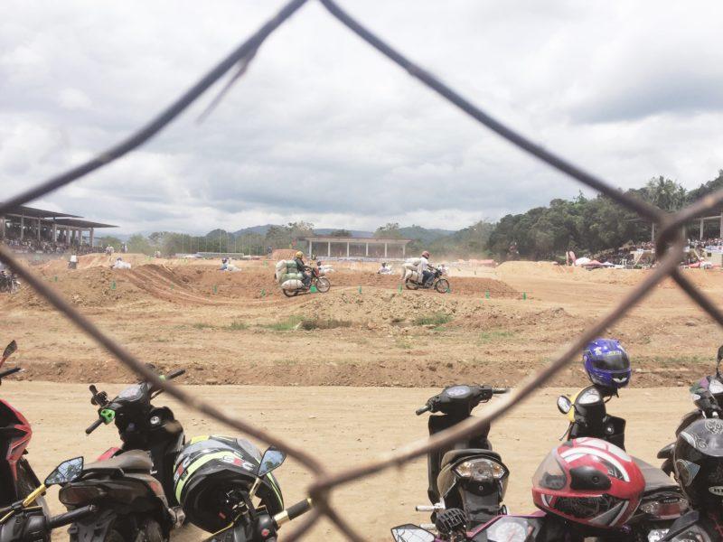 motocross-quirino-coffeehan
