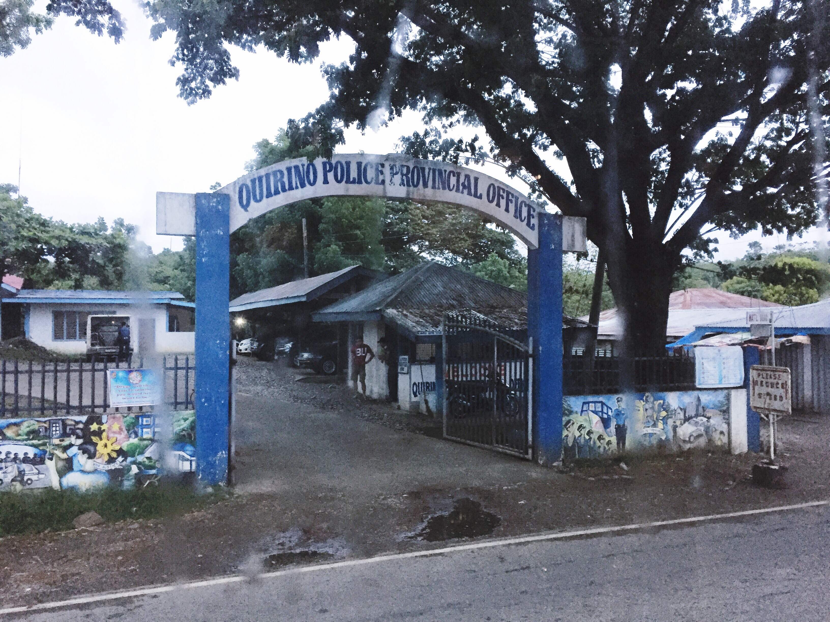 quirino-police-provincial-office-coffeehan