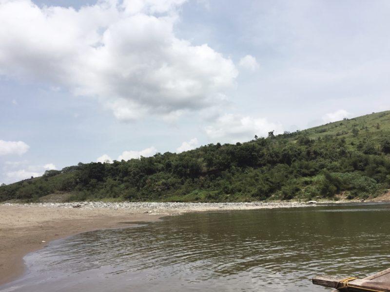 siitan-river-quirino-coffeehan (11)