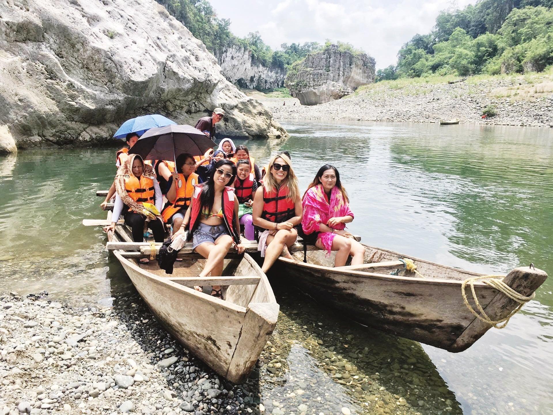 siitan-river-quirino-coffeehan