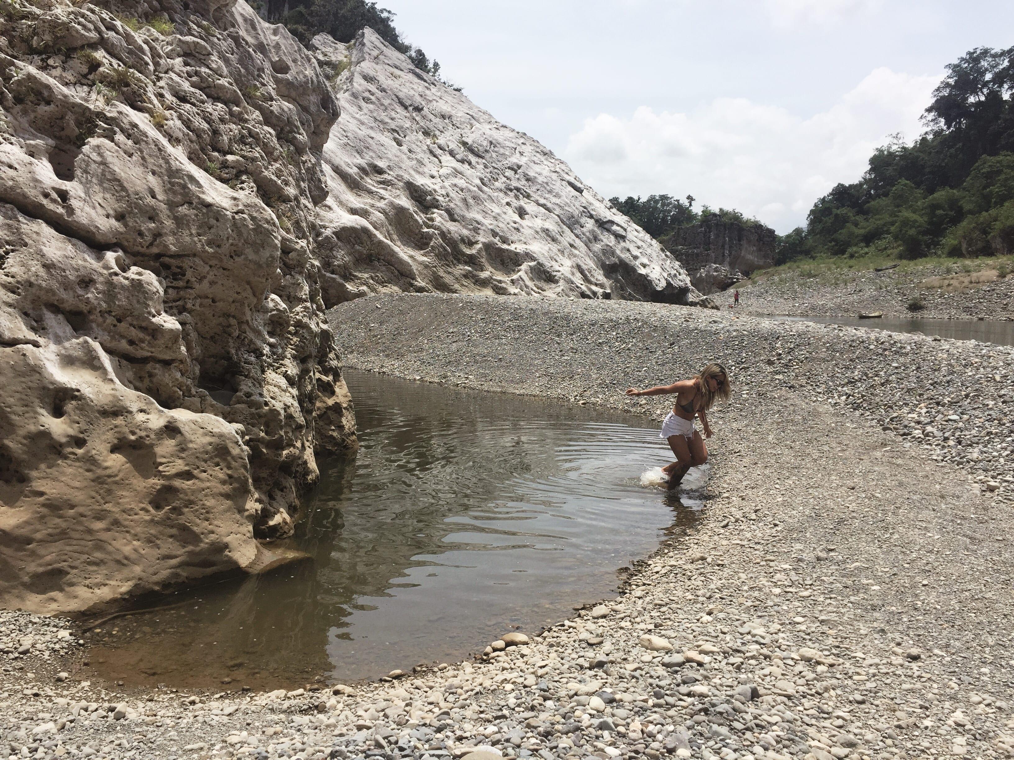 siitan-river-quirino-silver-morales