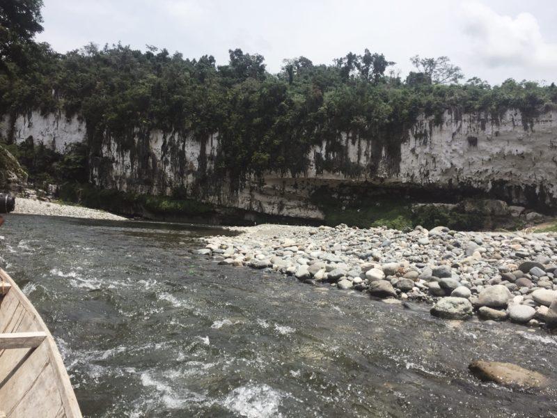 siitan-river-quirino-coffeehan (6)