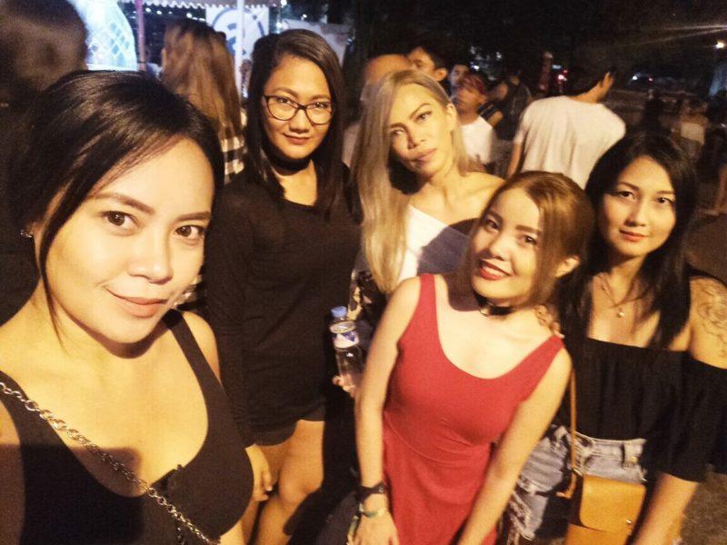 summer-siren-festival-2017-coffeehan (4)