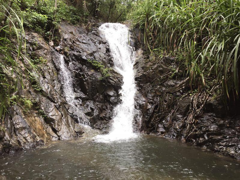 nagkalit-kalit-falls-elnido-coffeehan (5)