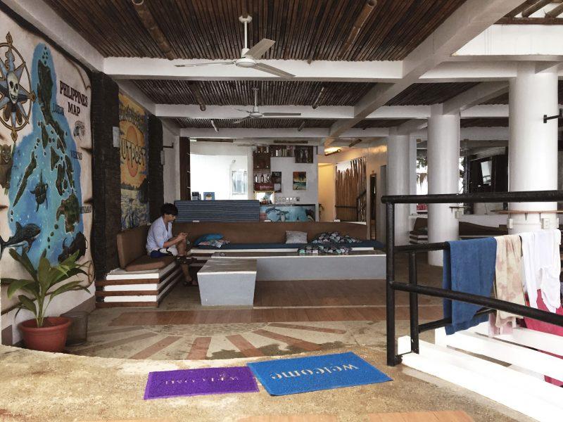 outpost-beach-hostel-el-nido (6)