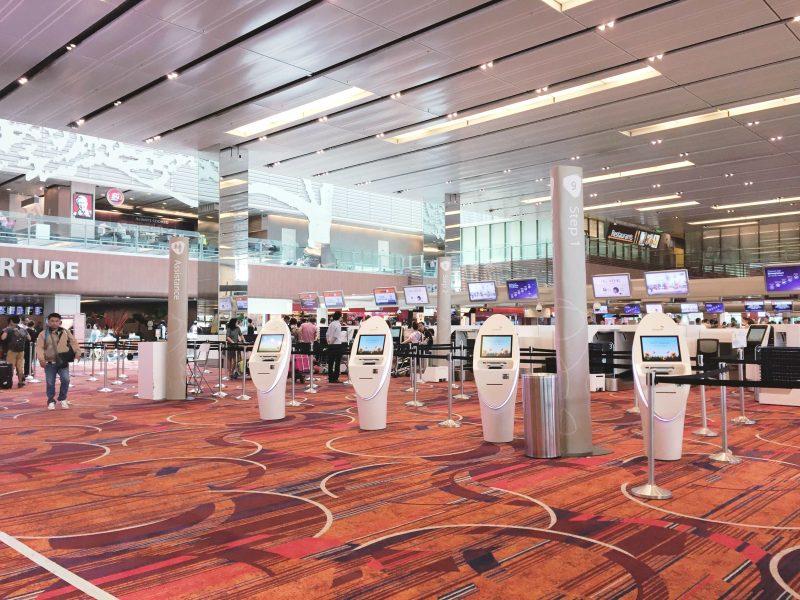 changi-airport-coffeehan2