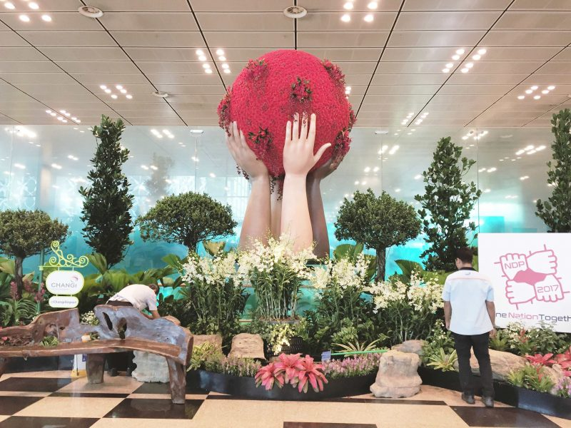changi-airport-coffeehan3