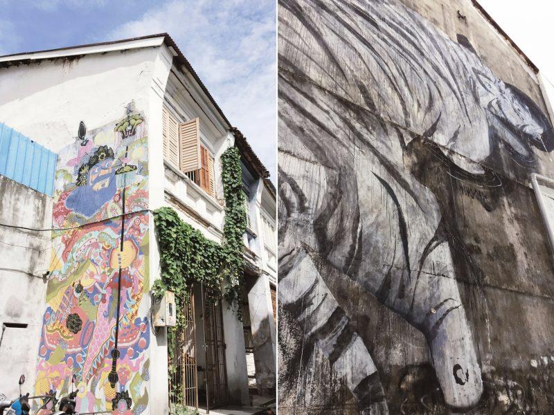 georgetown-streetart-murals1-coffeehan.JPG