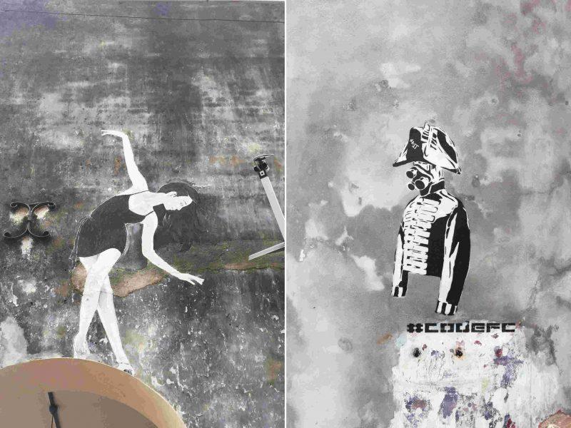 georgetown-streetart-murals10-coffeehan.JPG